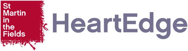 HeartEdge logo